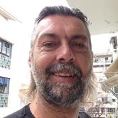 Votre agent de voyage windsurf à Rhodes