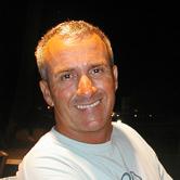 votre expert planche à voile en Guadeloupe