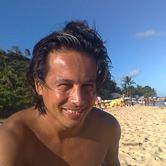Votre expert de voyage windsurf au Brésil trip adékua
