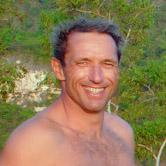 Portrait de Gilles