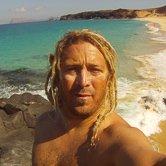 Votre expert de voyage trip adékua pour Lajares sur l'île de Fuerteventura