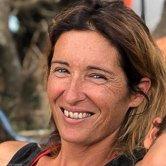 Votre expert de voyage trip adékua pour la Corse du sud