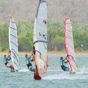 Avis séjour windsurf en Colombie