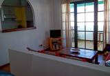 A quelques pas du spot, votre appartement aux Canaries - voyages adékua