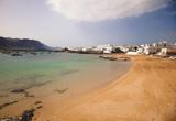 Costa Teguise, votre QG pour la semaine - voyages adékua