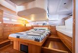 Votre bateau de croisière aux Baléares - voyages adékua
