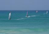 Eivissa, Ibiza, c'est le départ ! - voyages adékua