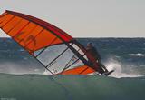 Le trip windsurf de rêve aux Baléares - voyages adékua