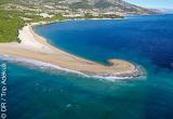 Trogir (Split) et île de Solta - voyages adékua