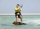Votre séjour windsurf mais aussi culturel en Egypte - voyages adékua