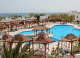 Votre hébergement en formule ½ pension sur le spot de Safaga en Egypte - voyages adékua