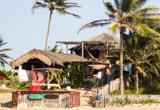 Icaraizinho et ses alentours, un petit paradis pour tous - voyages adékua