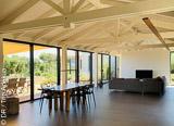 Votre villa à quelques minutes du spot de Piantarella - voyages adékua