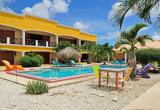Votre guest house aux Antilles à 200 mètres de la mer - voyages adékua