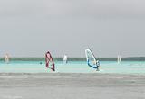 Du windsurf à Bonaire et quoi d'autre ? - voyages adékua