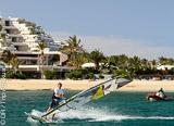 Votre hôtel 4 étoiles près du meilleur spot de Lanzarote - voyages adékua