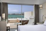 Votre hôtel 5 étoiles près du meilleur spot de Lanzarote - voyages adékua
