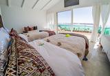 Des vacances de rêves sur la lagune - voyages adékua