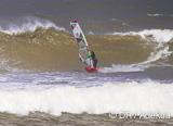 Votre logement tout confort sur le spot de windsurf de Moulay  - voyages adékua