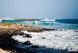 Profitez de l'ambiance capverdienne - voyages adékua