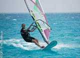 Votre super séjour windsurf à Safaga en Egypte - voyages adékua