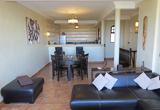 Votre appartement en duplex grand confort à Essaouira - voyages adékua