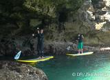 Profitez d'un cadre sportif créé sur mesure pour vos vacances glisse au sud de l'Espagne - voyages adékua