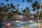 Un hébergement parfait pour naviguer et profiter de la vie brésilienne - voyages adékua