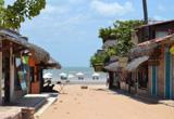 Après le windsurf, place au farniente et à la découverte - voyages adékua