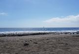 Après le windsurf ? Un tas de choses à faire à Tenerife - voyages adékua