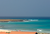 Ça bouge en mode relax au Cap Vert ! - voyages adékua