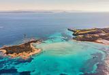Un tas de choses à faire, pour les grands et les petits en Corse - voyages adékua