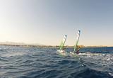 Votre séjour windsurf en Egypte - voyages adékua
