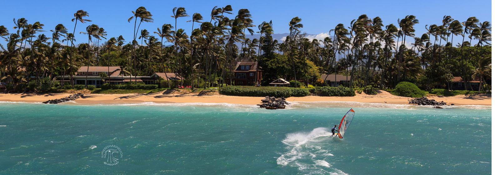Windsurf trip ad kua voyages planche voile sur mesure for Meilleur site reservation sejour