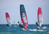 A part le windsurf, on fait quoi à Rhodes ? - voyages adékua