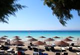 Votre stage de windsurf à Rhodes - voyages adékua