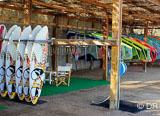 En fonction des conditions, je vous organise d'autres sessions de sports nautiques à El Gouna - voyages adékua