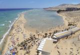 Tombez sous le charme de Fuerteventura et des Canaries - voyages adékua