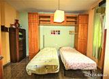 Vous êtes logés dans une agréable maison d'hôte - voyages adékua