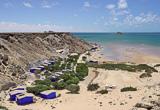 Votre bungalow nature au cœur du Sahara - voyages adékua