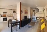 Votre appartement très confortable à El Medano - voyages adékua