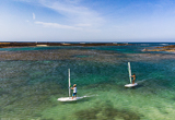 Fuerteventura selon vos envies - voyages adékua