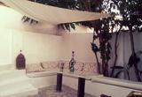 Votre logement sur la plage de Bolonia à 300 m du centre nautique - voyages adékua