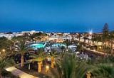 Votre hôtel 4**** à 250 mètres de la plage et du spot - voyages adékua