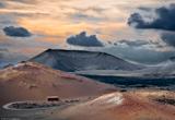 Une île superbe et pleine de contrastes : Lanzarote - voyages adékua