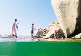 Ne manquez rien de ce paradis au sud de la Corse - voyages adékua