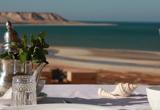 Dakhla, au Maroc, un lieu mystique - voyages adékua