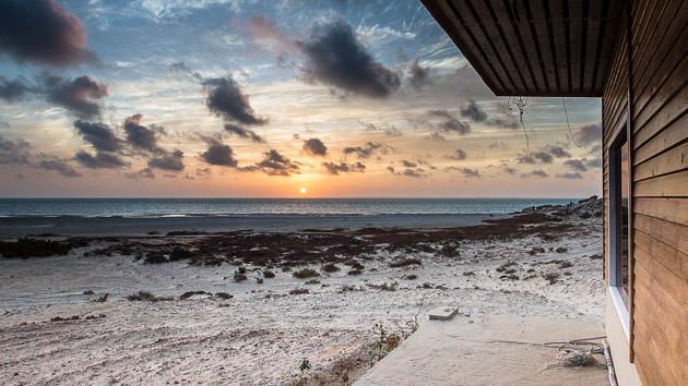 Votre séjour windsurf entre cours et détente au Maroc