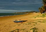 Le windsurf au Brésil oui, mais pas que… - voyages adékua