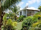 Votre logement pour vos vacances à St François - voyages adékua